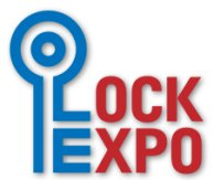 Locksmiths Exhibition
