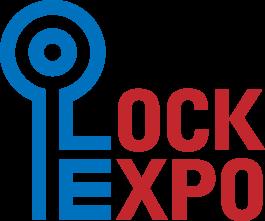 Lockexpo 2020