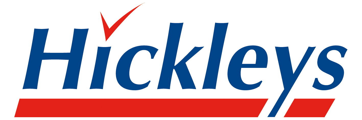 https://lockexpo.co.uk/wp-content/uploads/2017/11/Hickleys_logo-2.jpg