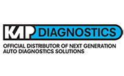 https://lockexpo.co.uk/wp-content/uploads/2017/11/Kap-Diagnostics-Logo.jpg