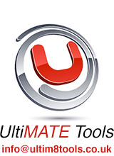 https://lockexpo.co.uk/wp-content/uploads/2017/11/ultimate-tools-logo.jpg