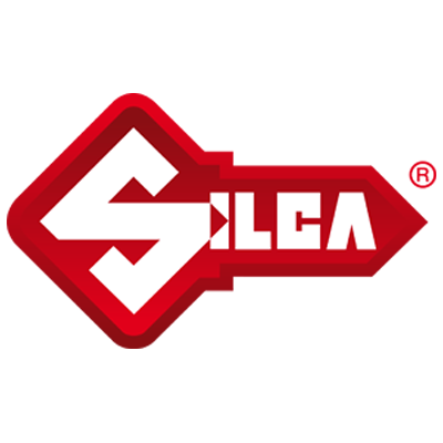 https://lockexpo.co.uk/wp-content/uploads/2018/12/Silca-1.png