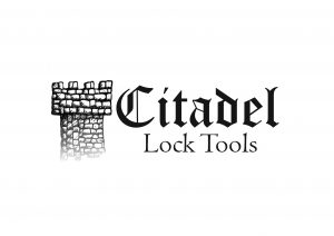 https://lockexpo.co.uk/wp-content/uploads/2019/02/citadel-300x212.jpg