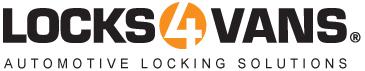 Locks4vans